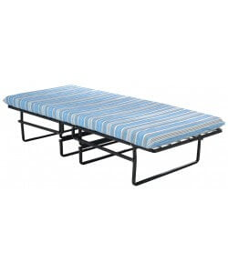 series-100-folding-roll-a-way-cot