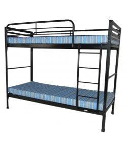 series-200-camp-bunk-bed