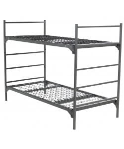 series-400-bunk-bed-square-tube