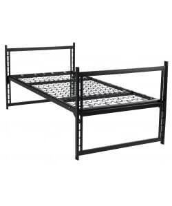 series-400-single-bed-adjustable