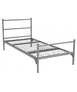 series-400-single-bed-square-tube
