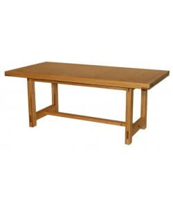 six-seat-dining-table