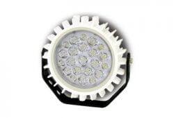 SoBrite LED Light