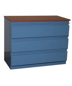 three-drawer-dresser