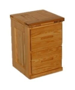 two-drawer-chest