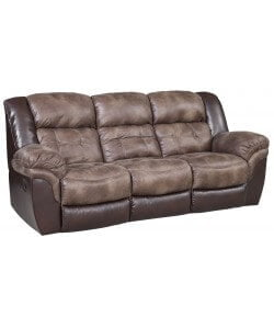 unit-139-double-reclining-sofa