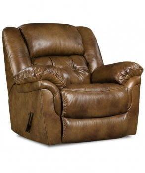 unit-155-rocker-recliner-leather (1)