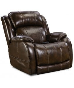 unit-170-rocker-recliner-leather-space-saver