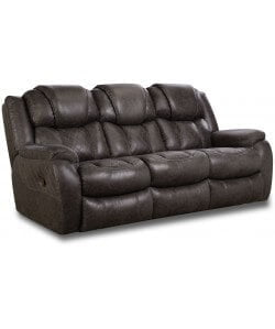 unit-182-double-reclining-sofa