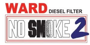 Ward Diesel
